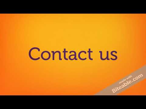 OTS Software Business and Media Solutions