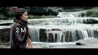 Gambar cover Nabon khasi Gospel song(jingrwai Shem mynsiem).