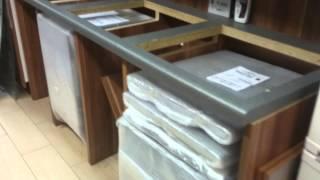 М видео(, 2014-12-24T17:18:32.000Z)