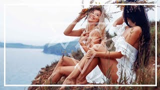 Best Dance Mix 2018 | New EDM Music Remix | Charts, Popular Songs, House, Remixes