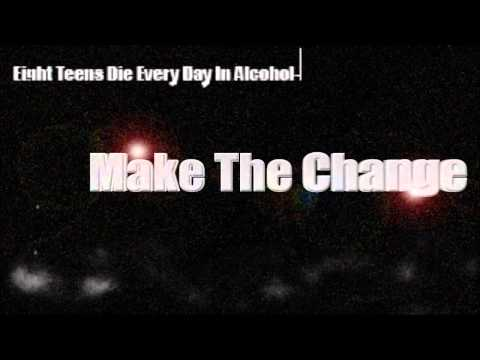 Alcohol PSA