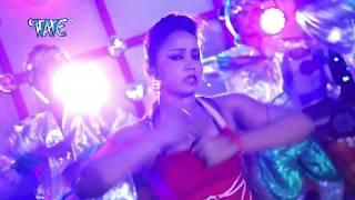 बच्चे इस वीडियो को न देखे - लोहा गरम बा - Loha Garam Ba - Bhojpuri Hit Item Song