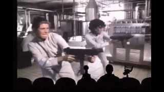 Best of MST3K - Warrior of the Lost World