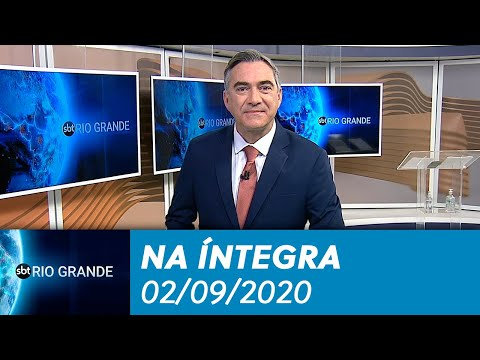 Greta Thunberg, a 'pirralha' sueca que marcou 2019 from YouTube · Duration:  4 minutes 43 seconds