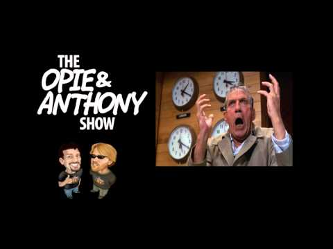 Opie and Anthony: Weird News Stories Compilation V