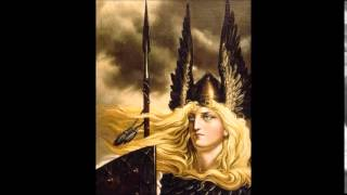 Download Der Ritt Der Walküren - Ride of the Valkyries - by Richard Wagner MP3 song and Music Video