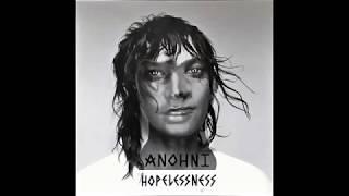 Anohni - Marrow