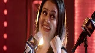 High Rated Gabru   Ban Ja Rani   Guru Randhawa and Neha Kakar