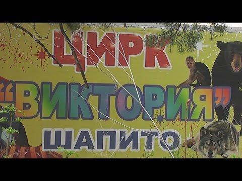 Бесплатная телефонная справочная 437-000 г. Орел
