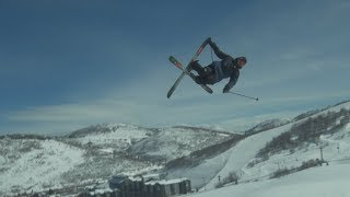 Park City - Air Time