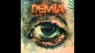 Demia - Below
