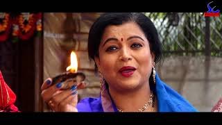 SAKHILO...//ODIA JAGANATHA BHAJAN