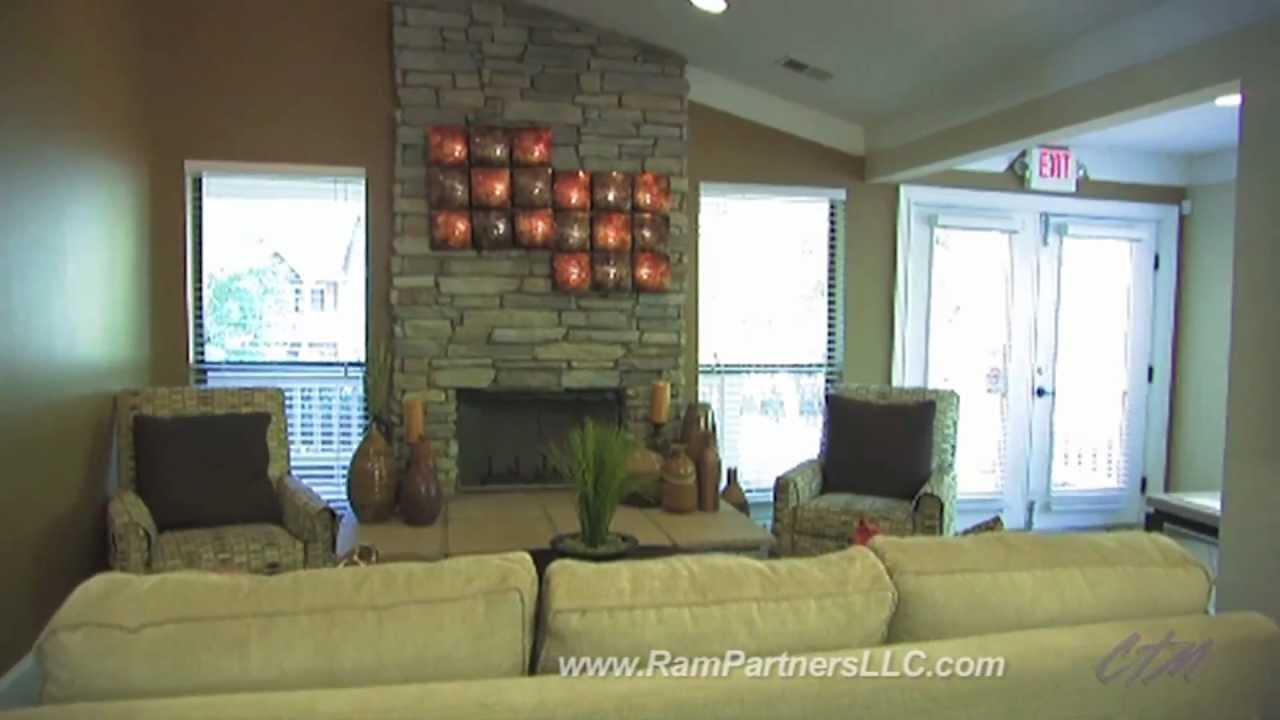 Apartments For Rent In Norcross Ga