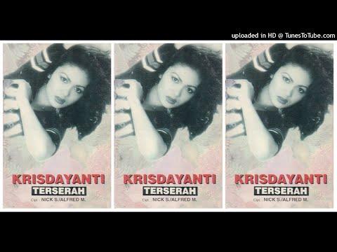 Krisdayanti - Terserah (1995) Full Album