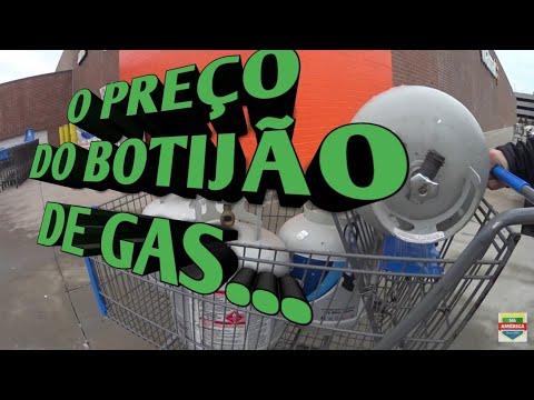 🎥 VLOGÃO NO SABADO!! DESCONTO NAS PEÇAS DE CARROS PARA O BRASIL, COMEÇA COM UMA BALANÇA!!