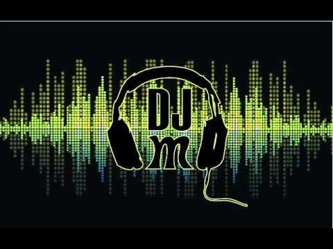 Mohomb feat dj m- maraca remix 2012.wmv