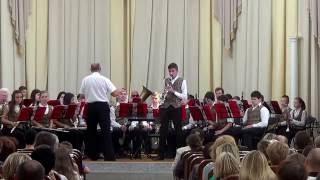 видео Ставровский Михаил Сергеевич