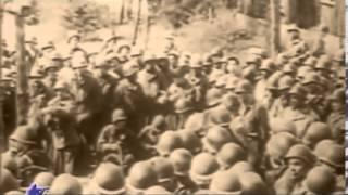 Holocausto  Los Campos de Concentracion al Descubierto youtube original