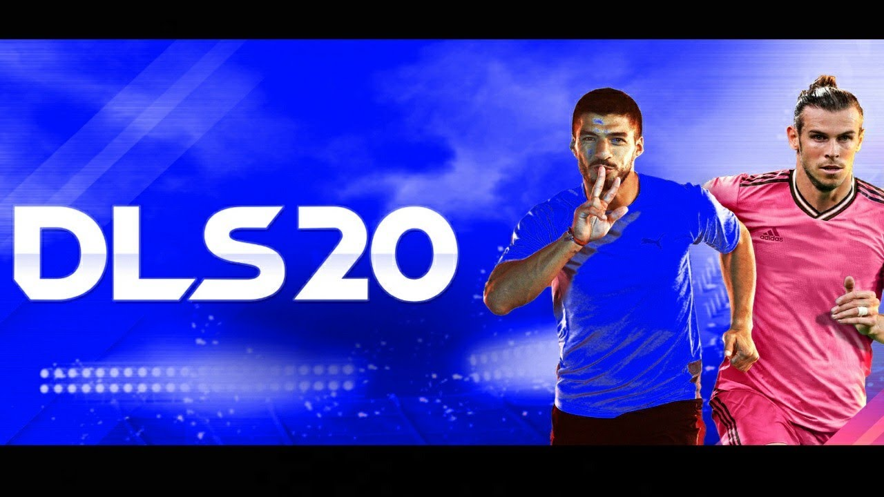 DREAM LEAGUE SOCCER 2020 versión internacional el MEJOR o el peor juego de la saga ???? Champions