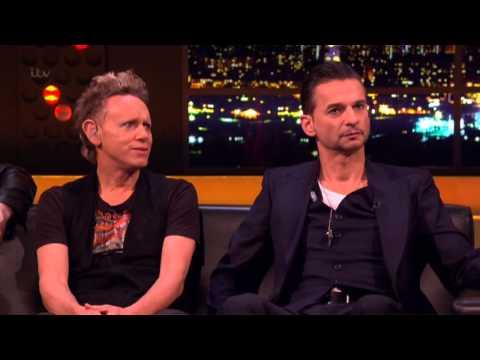Depeche Mode -