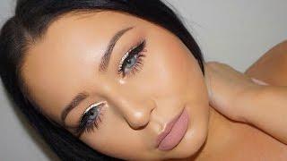 full-face-glam-makeup-talk-through-tutorial