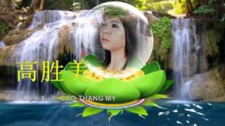 Hoa Dai Ben Duong Khong Nen Hai