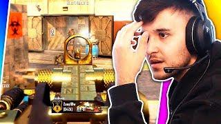 ICH SCHAUE EURE GAMEPLAYS | In BO2