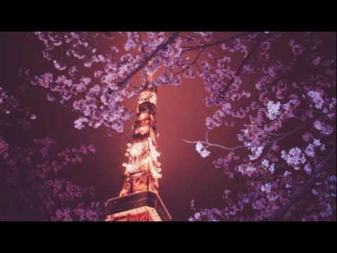 Клип Glenn Morrison - Tokyo Cries - Alex M.O.R.P.H. Re