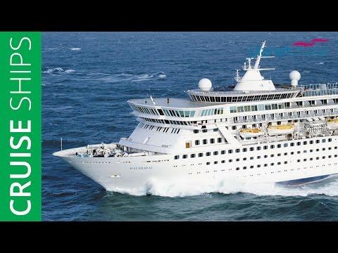 Balmoral, Fred. Olsen Cruise Line | Planet Cruise