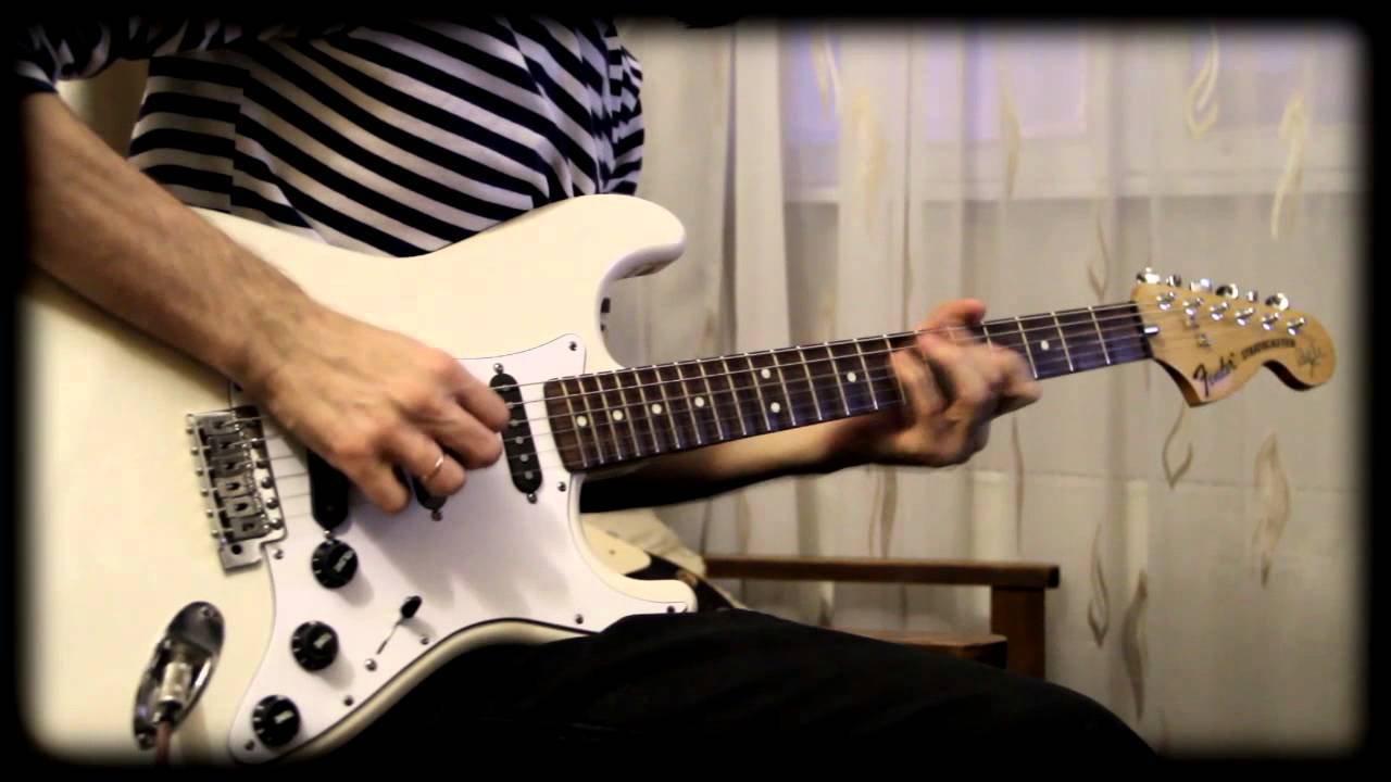 hight resolution of fender ritchie blackmore stratocaster japan 1997 drive test