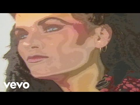 Haysi Fantayzee - John Wayne Is Big Leggy (Official Video)