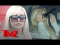 Amanda Bynes -- Ready for Her Close-Up ... But Something's Different (PHOTOS) | TMZ