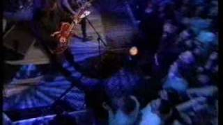 The Cure - Wrong Number (Live 1997)