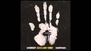 04. Conflict Resolution - Infamous Second Son Soundtrack