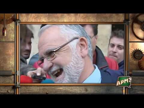 APM? Extra - Capítol 371 - 09/10/2016 - TV3