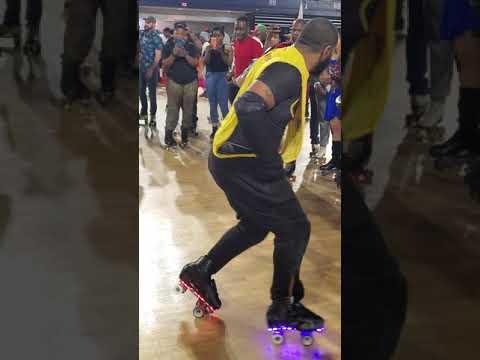 Capital Skate Fest November 2, 2019