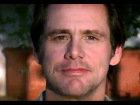 Jim Carrey Highest Grossing фильмы джим керри Video Fanpop