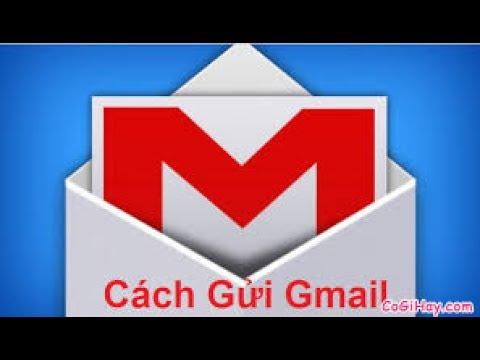 hướng dẫn gửi files và gửi mail hàng loạt trong codeigniter