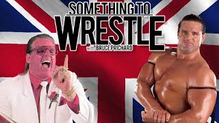Bruce Prichard shoots on The British Bulldog coming back to the WWF