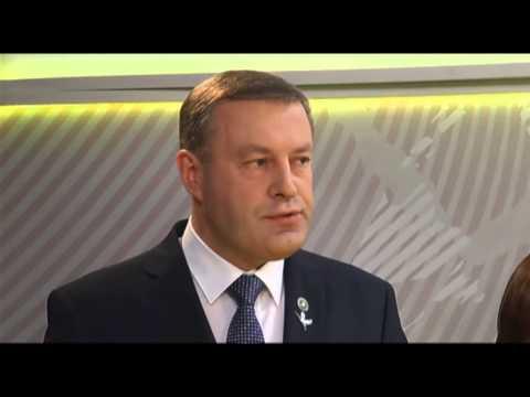 Lietuvos Respublikos savivaldybių tarybų rinkimai | 2 serija