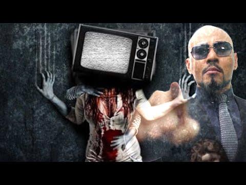 ORANG SUSAH SUKA TAYANGAN SAMPAH DI TV!!! (kebiasaan orang susah VS orang sukses)