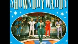 Showaddywaddy - Under the moon of Love
