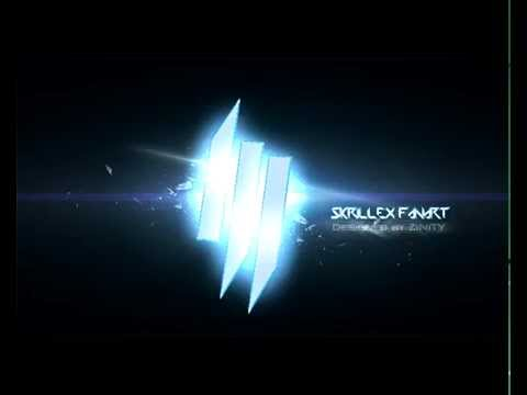 Skrillex - First Of The Year Equinox (Oficial)