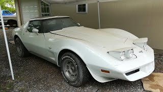 branden-s-1977-c3-corvette-project-part-1
