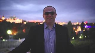 Star Dance - Za nasze noce i poranki (Official Video)