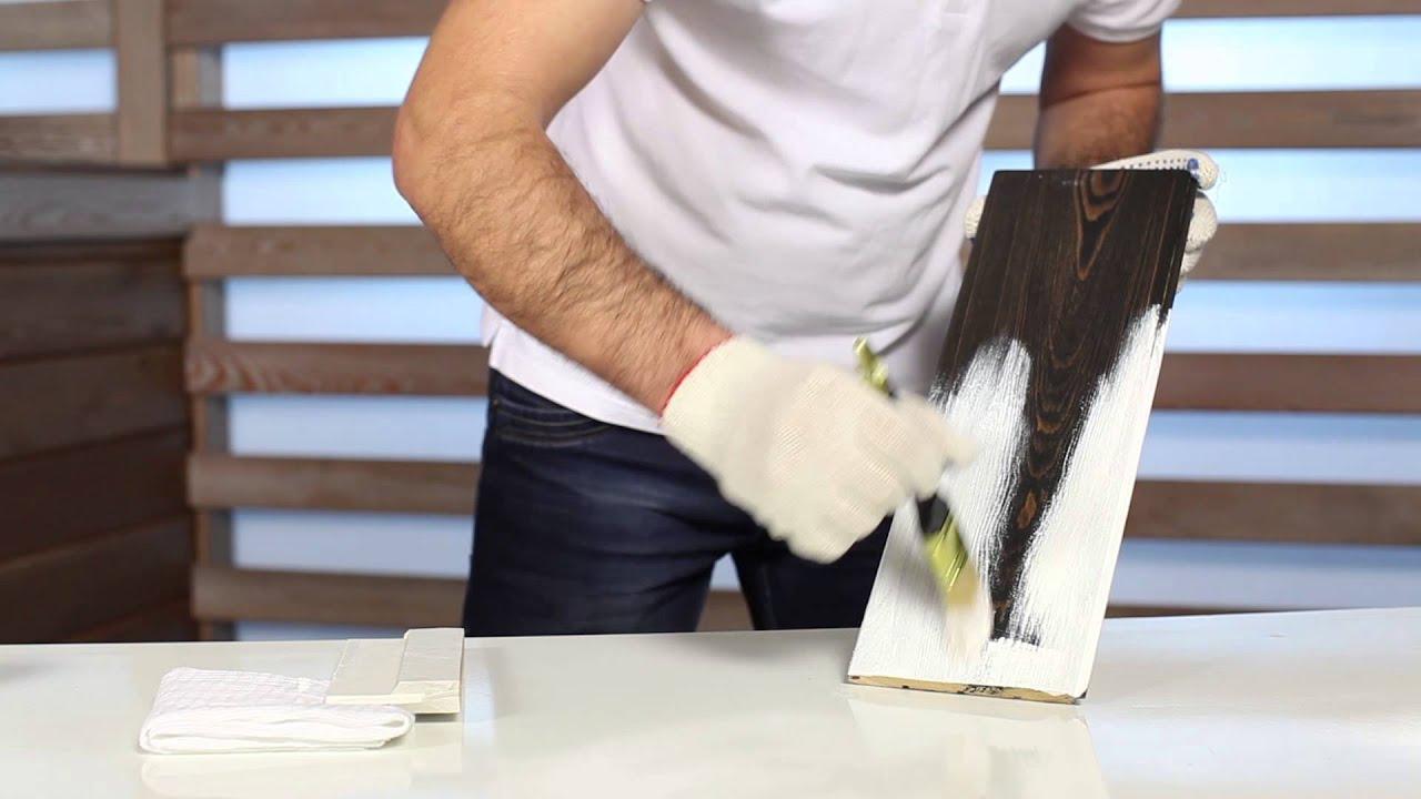 Finex – дизайн, производство, продажа, укладка массивной доски из европейского дуба с гарантией 25 лет.