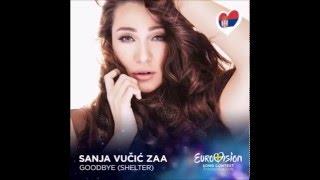 Baixar 2016 Sanja Vučić ZAA - Iza Osmeha