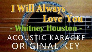 Lower key - https://youtu.be/sez-nmdpspgmale https://youtu.be/pmmecmkhx3g ↓ if you want to use this karaoke karaoke, please ...