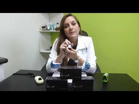 Enzimas Recombinantes PBSerum - Dra Fabiana Ortega   Dermatólogo