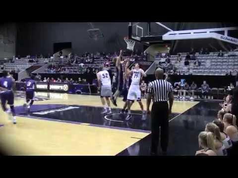 Men's Basketball: More Than 94': Episode 2